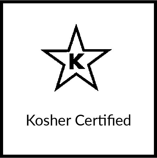 kosher-image.jpg