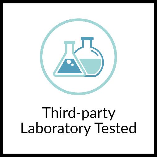 lab-image.jpg